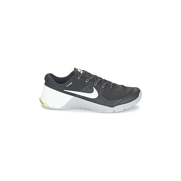 Fitness buty Nike METCON 2 CROSSFIT