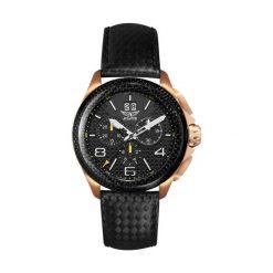 Zegarki męskie: Aviator MiG-35 M.2.19.6.144.4 - Zobacz także Książki, muzyka, multimedia, zabawki, zegarki i wiele więcej
