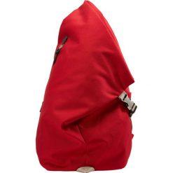Harvest Label SANKAKU Plecak red. Czerwone plecaki męskie Harvest Label. Za 379,00 zł.