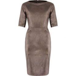 Sukienki: Sukienka damska Micra