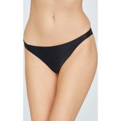 Only Play - Strój kąpielowy. Białe dół bikini marki MEDICINE, z bawełny. W wyprzedaży za 89,90 zł.