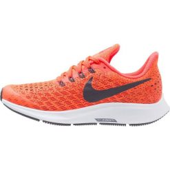 Buty sportowe męskie: Nike Performance AIR ZOOM PEGASUS 35 Obuwie do biegania treningowe bright crimson/gridiron/gym red