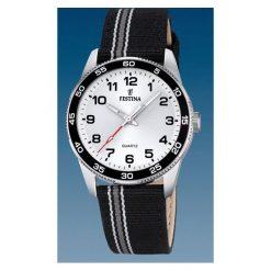 Biżuteria i zegarki damskie: Zegarek unisex Festina Junior F16906_1