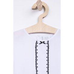 Odzież dziecięca: Sly - Top dziecięcy 122-152 cm
