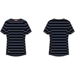 KILLTEC Koszulka damska Susany czarno-grafitowa r. L (21778). Czarne bluzki damskie KILLTEC, l. Za 64,70 zł.