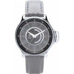 Zegarek Royal London Męski 41116-02 The Trailblaze. Szare zegarki męskie Royal London. Za 274,00 zł.