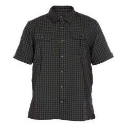 Koszule męskie na spinki: KILLTEC Koszula męska Killtec - Stratford - 22110 - 22110/330/L
