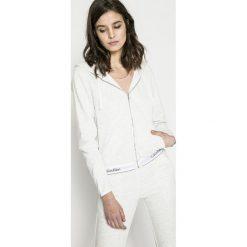 Piżamy damskie: Calvin Klein Jeans – Bluza piżamowa