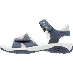 Sandały chłopięce: Primigi Sandały azzurro/salvia
