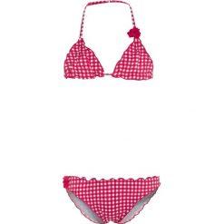 Archimède JULIE Bikini pink. Czerwone bikini Archimède. W wyprzedaży za 146,30 zł.