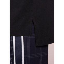 T-shirty męskie z nadrukiem: Vivienne Westwood Anglomania Tshirt z nadrukiem black