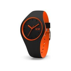 Zegarki damskie: Ice Watch Ice Duo 001528 - Zobacz także Książki, muzyka, multimedia, zabawki, zegarki i wiele więcej