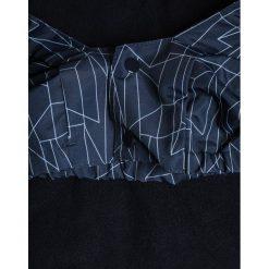 Kanz Kurtka zimowa navy blazer/blue. Niebieskie kurtki chłopięce przeciwdeszczowe Kanz, na zimę, z materiału. W wyprzedaży za 167,30 zł.
