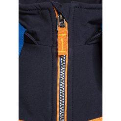 S.Oliver RED LABEL Kurtka przejściowa blue. Niebieskie kurtki chłopięce przejściowe marki s.Oliver RED LABEL, s, z materiału. W wyprzedaży za 125,40 zł.