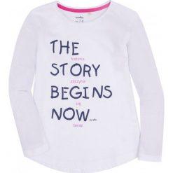 Bluzki dziewczęce: Bluzka dla dziewczynki 9-13 lat