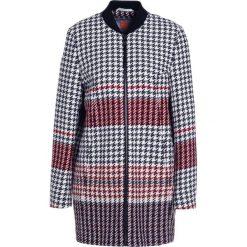 Płaszcze damskie pastelowe: BOSS CASUAL OMILDY Płaszcz wełniany /Płaszcz klasyczny black
