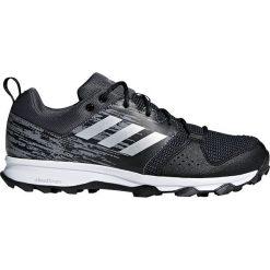 Buty do biegania męskie ADIDAS GALAXY TRAIL / CG3979. Czarne buty do biegania męskie marki Adidas. Za 199,00 zł.