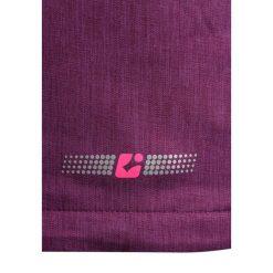Killtec IDALINA Kurtka narciarska purple. Fioletowe kurtki damskie narciarskie KILLTEC, z materiału. W wyprzedaży za 350,10 zł.