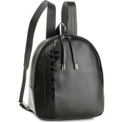Plecaki damskie: Plecak POLLINI – SC4540PP05SA200A Nero