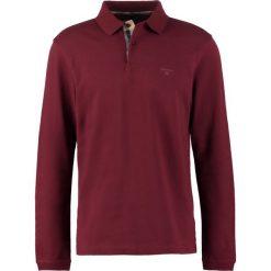 Koszulki polo: Barbour Koszulka polo ruby