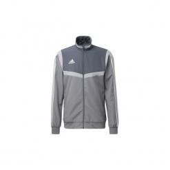 Bluzy dresowe adidas  Bluza wyjściowa Tiro 19. Czarne bluzy dresowe męskie marki Cropp, l, z nadrukiem. Za 249,00 zł.
