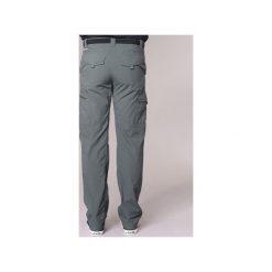 Spodnie bojówki Columbia  SILVER RIDGE. Szare bojówki męskie Columbia. Za 202,30 zł.