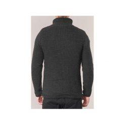 Kardigany męskie: Swetry rozpinane / Kardigany Deeluxe  TRADY