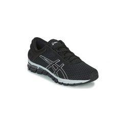 Buty do biegania Asics  GEL-QUANTUM 180 3. Czarne buty do biegania męskie Asics. Za 567,20 zł.