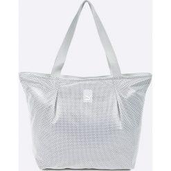 Shopper bag damskie: Puma - Torebka Prime Large Shopper