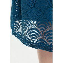Sukienki hiszpanki: Anna Field Curvy Sukienka letnia moroccan blue