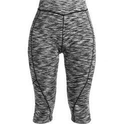 Spodnie dresowe damskie: Dare 2B CANNY CAPRI Rybaczki sportowe grey