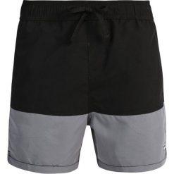 Kąpielówki męskie: Billabong FIFTY50  Szorty kąpielowe black
