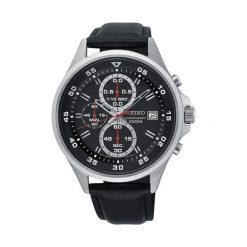 Zegarki męskie: Seiko SKS635P1 - Zobacz także Książki, muzyka, multimedia, zabawki, zegarki i wiele więcej