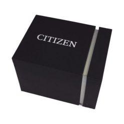 Zegarki męskie: ZEGAREK CITIZEN Titanium FE7024-84E