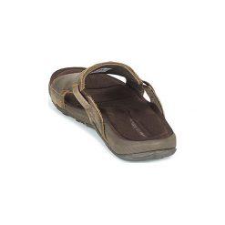 Sandały męskie: Sandały Merrell  TERRANT SLIDE