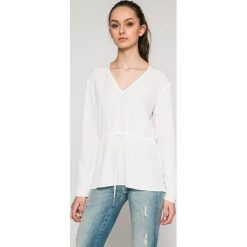 Bluzki damskie: Tommy Jeans – Bluzka