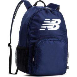 Plecaki damskie: Plecak NEW BALANCE - Daily Driver Backpack II 500189 400