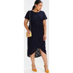 Sukienki hiszpanki: Zizzi Sukienka letnia night sky