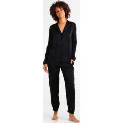 Piżamy damskie: Calvin Klein Underwear SET Piżama black