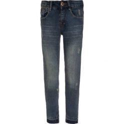 Jeansy dziewczęce: Tumble 'n dry ELODY Jeans Skinny Fit denim