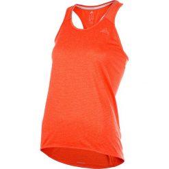 Bluzki damskie: koszulka do biegania damska ADIDAS SUPERNOVA TANK / S97951 - ADIDAS SUPERNOVA TANK