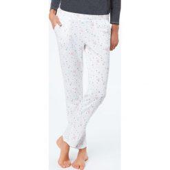 Piżamy damskie: Etam – Spodnie piżamowe Halbert