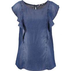 Odzież damska: Mustang Bluzka stone