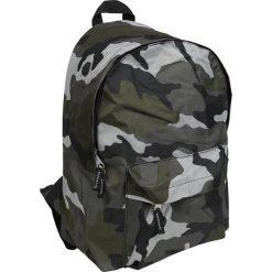 SOL's Backpack Rider Plecak kamuflaż. Czarne plecaki męskie SOL's. Za 42,90 zł.