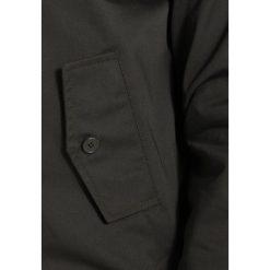Kurtki męskie bomber: HARRINGTON Kurtka wiosenna khaki