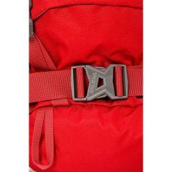 Plecaki męskie: Salewa – Plecak Cammino 60 L + 10 L