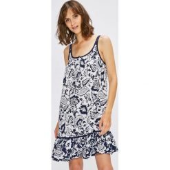 Koszule nocne i halki: Lauren Ralph Lauren - Koszula nocna