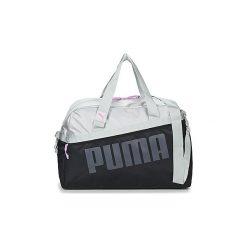 Torby sportowe Puma  DANC GRIP BAG. Czarne torby podróżne Puma. Za 159,00 zł.