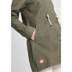 Odzież damska: Ragwear CANNY Parka olive