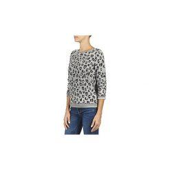 Bluzy rozpinane damskie: Bluzy Tom Tailor  LEGATOUME